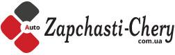 Баштанка магазин Zapchasti-chery.com.ua