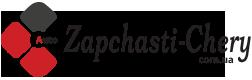Синхронизатор Джили МК купить в интернет магазине 《ZAPCHSTI-CHERY》
