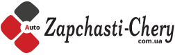 Вентилятор Джили ЛС купить в интернет магазине 《ZAPCHSTI-CHERY》